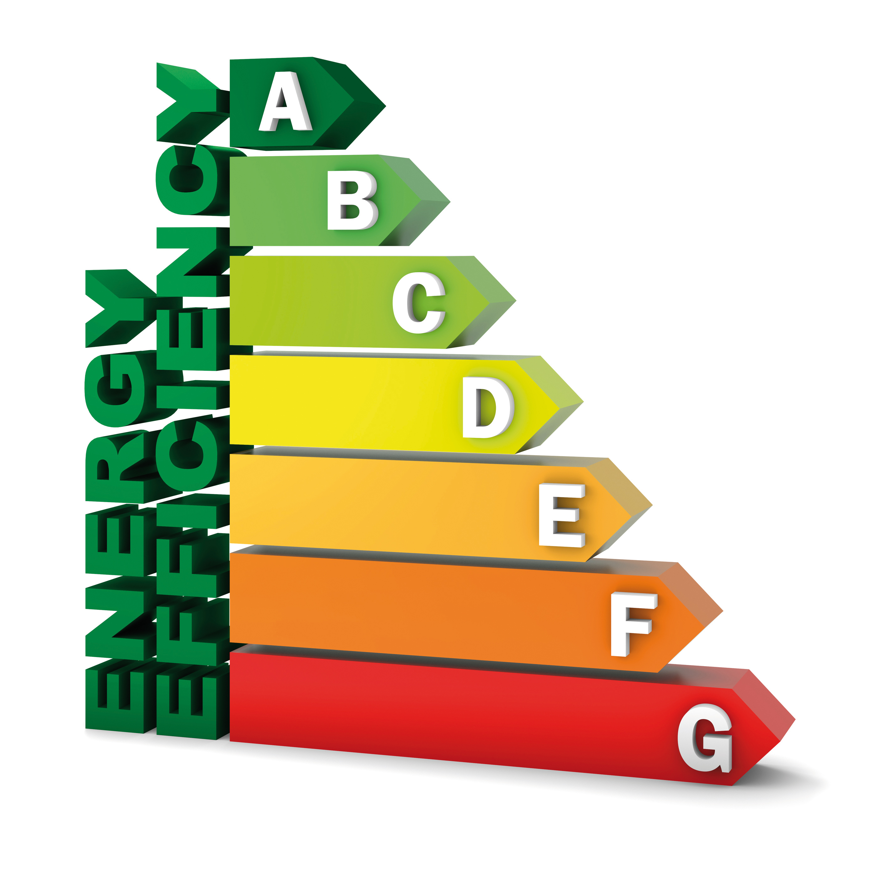 Energy Saving Help In Sussex Amp Kent Free Boilers With